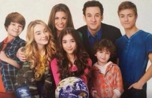 girl-meets-world-cast-photo-twitter
