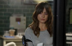skye-shield-aftershocks-daisy-johnson