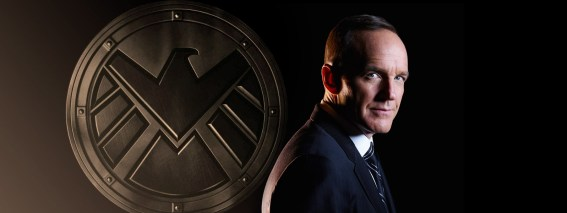 AgentsOfShield_Coulson_1600