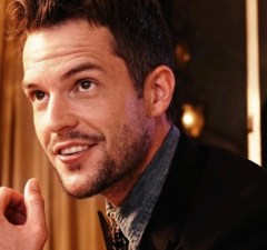 Brandon-Flowers-I-Still-Want-You