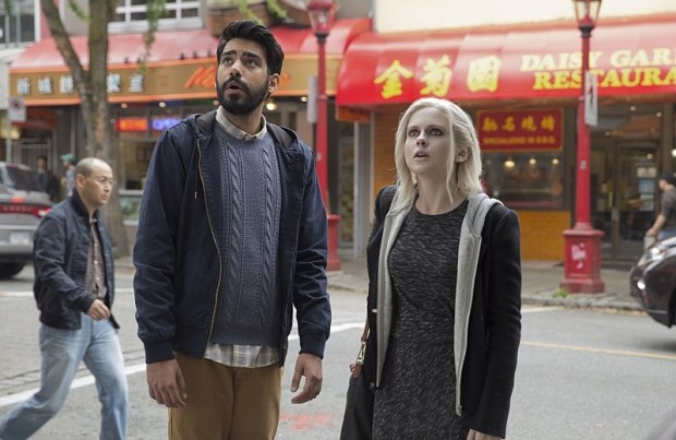 izombie-liv-and-clive-2-800x520