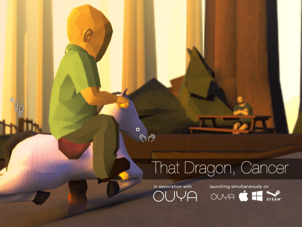 that-dragon-cancer-game-indie-tribeca