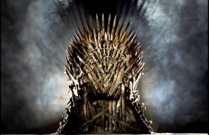 The-Iron-Throne