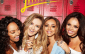 little-mix-black-magic-single-artwork-1431675835-custom-0
