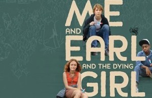 me_and_earl_and_the_dying_girl - Copy