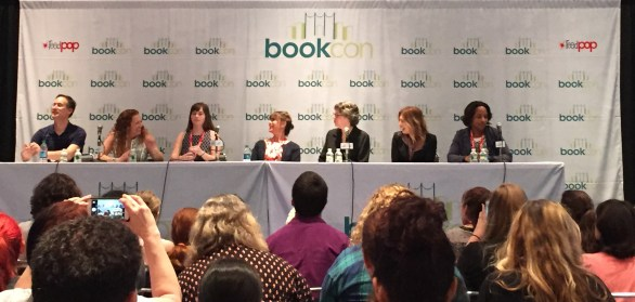 BookCon panel 1 cropped