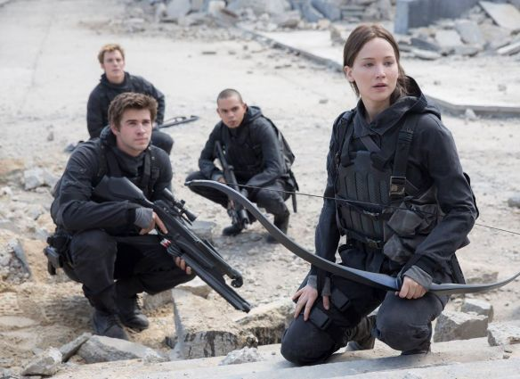 Mockingjay Still 1