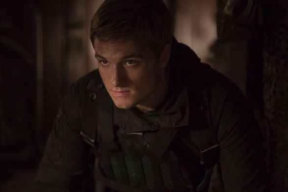 Mockingjay Still 2