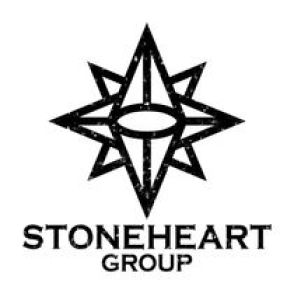 Stonehart- We Spend A Lot of Money on Weird S***