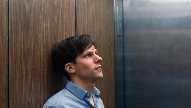 Louder Than Bombs 2
