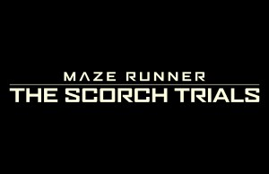 MR-ScorchTrials_VerB_TitleTreatment