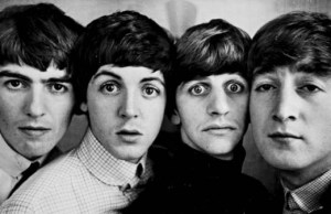 2013-03-21-the_beatles_1963_2-533x337