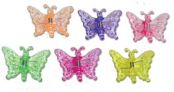 butterfly_clips