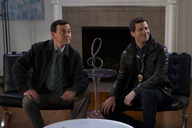 Brooklyn-Nine-Nine-Brooklyn-99-season-3-episode-11-still-2