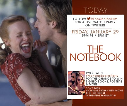 TheNotebook_Today