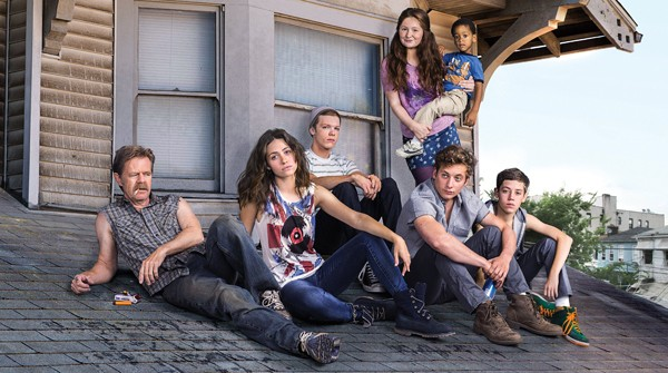 Five things we d like to see in season six of shameless the young