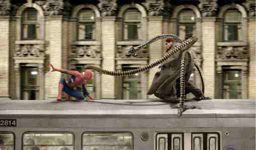 doc-ock-and-spider-man-2004-train-fight