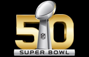 super-bowl-50-logo_lrg