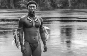 Embrace the Serpent3