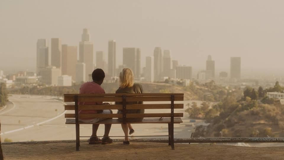 Movie Review: Echo Park
