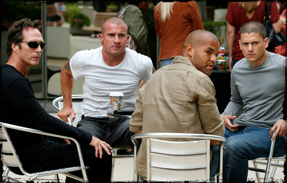 264806-Prison-Break-Season-4-Episode-04-Mahone-Linc-Sucre-Michael