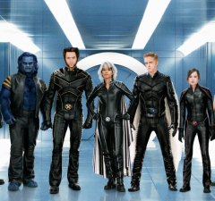 """A look back at one of the less-beloved films in the """"X-Men"""" franchise and why it's not as bad as those remember it."""