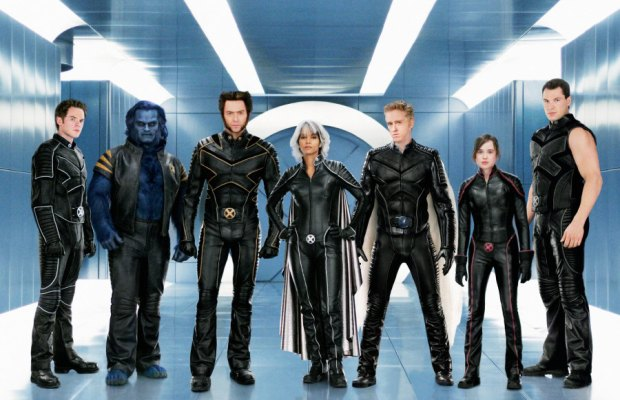 "A look back at one of the less-beloved films in the ""X-Men"" franchise and why it's not as bad as those remember it."