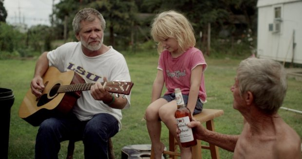 other-side-the-2015-007-family-outdoor-music-circle