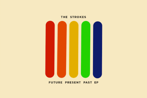 thestrokes-compressed