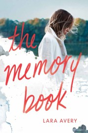 TheMemoryBook_Cover