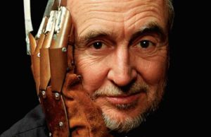 the-brilliance-behind-wes-craven-s-creation-of-the-dreaded-freddy-krueger-blade-glove-596149