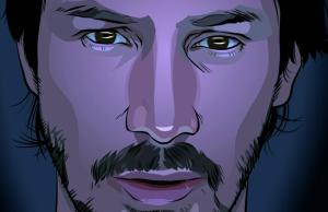A Scanner Darkly2