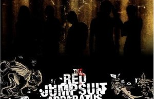 The_Red_Jumpsuit_Apparatus_-_Don't_You_Fake_It