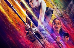 star-trek-beyond-poster-international (2)