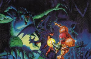 super-metroid-cover-art