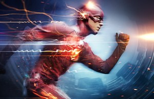 the-flash-serie-promo-art