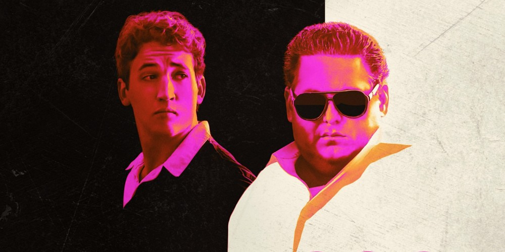 Movie Review: War Dogs