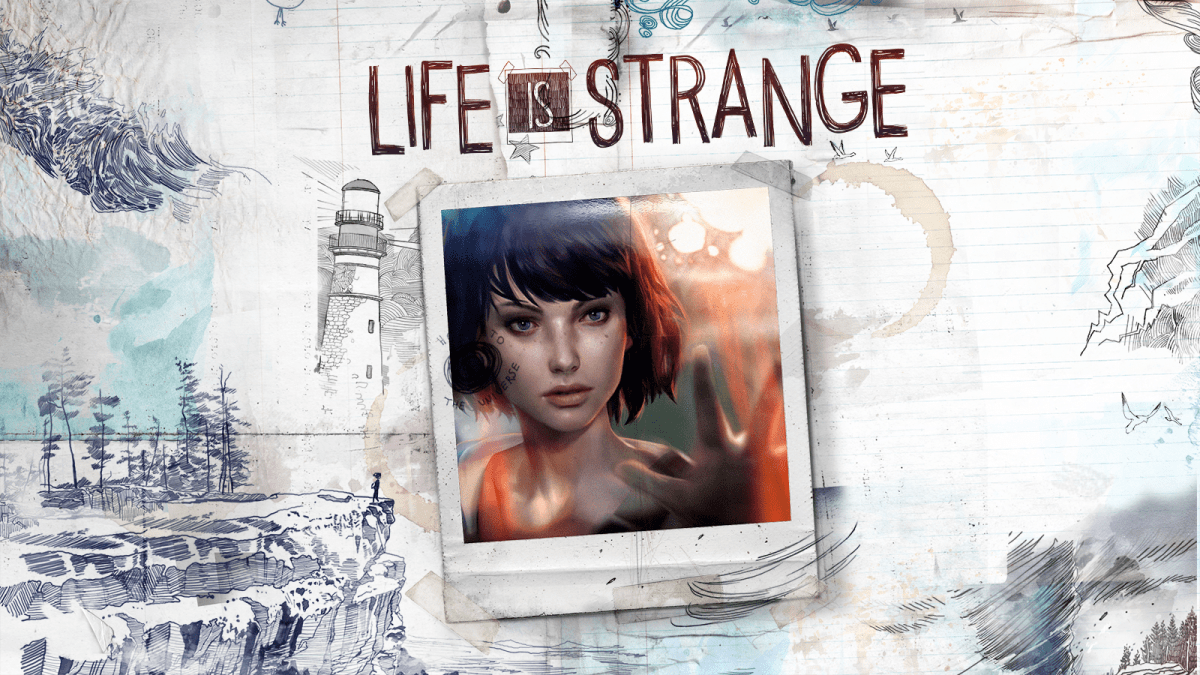 "One Year Later: ""Life is Strange"""
