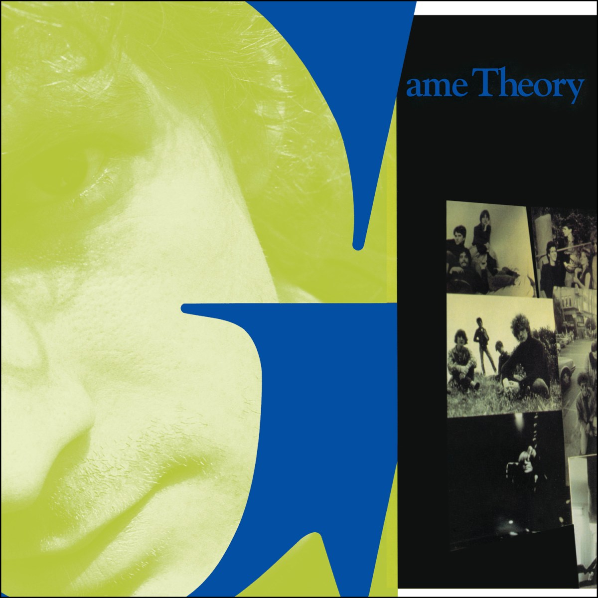 "From the Record Crate: Game Theory - ""The Big Shot Chronicles"" (1986)"