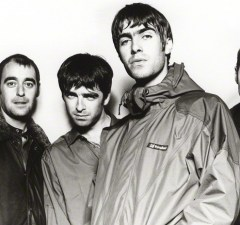 oasis-dont-go-away-demo