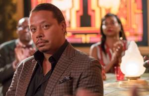 empire-season-3-episode-2-photos-video-sin-that-ameds