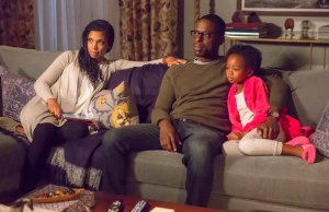 "THIS IS US ""The Big Three"" Episode 102  (Photo by: Ron Batzdorff/NBC)"