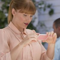 "TV Review: Black Mirror 3x01 ""Nosedive"""