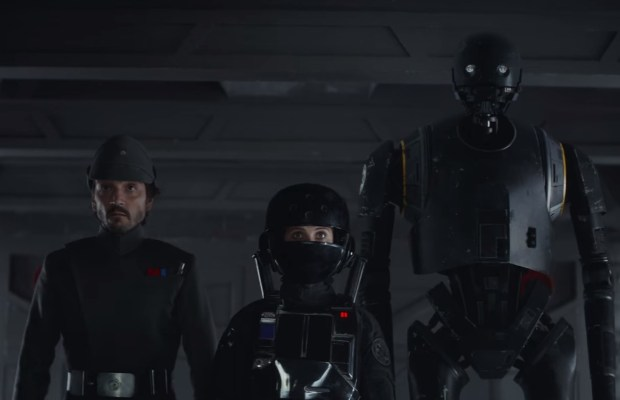 rogue-one-a-star-wars-story-trailer-3-cassion-and-jyn-in-disguise
