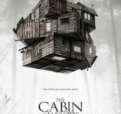 the-cabin-in-the-woods-movie-poster