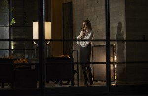 nocturnal-animals-trailer