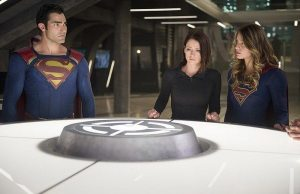superman-tyler-hoechlin-supergirl-season-2-600x400