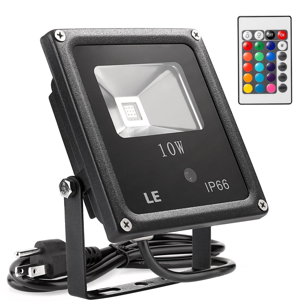 Lighting Ever Top Quality Led Fixtures Top 10 Best Led Flood Lights In 2019 Buyer 39s Guide