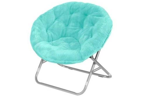 Top 10 Best Outdoor Papasan Chairs With Cushion In 2019