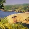 Kariba Dam